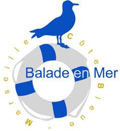 bleudoré
