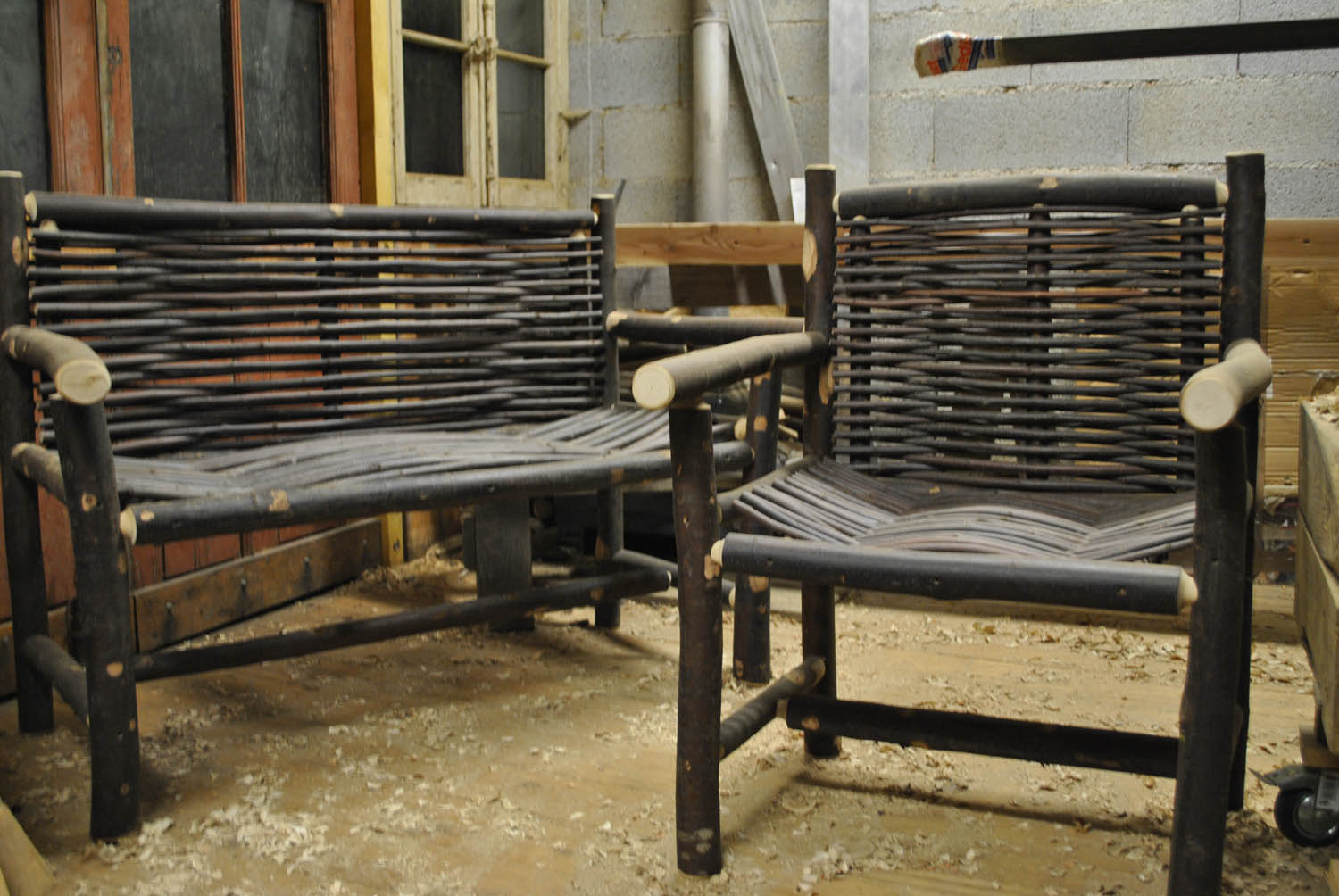 banc-fauteuil-cluny