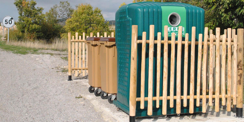 cache-containers-ecologiques-bois