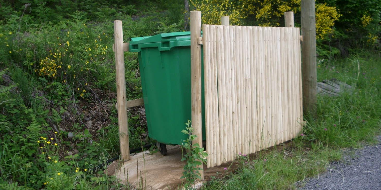 cache-conteneurs-ecologiques