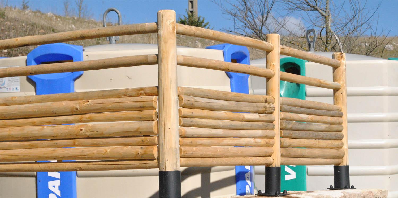 cache-poubelles-ecologique-bois
