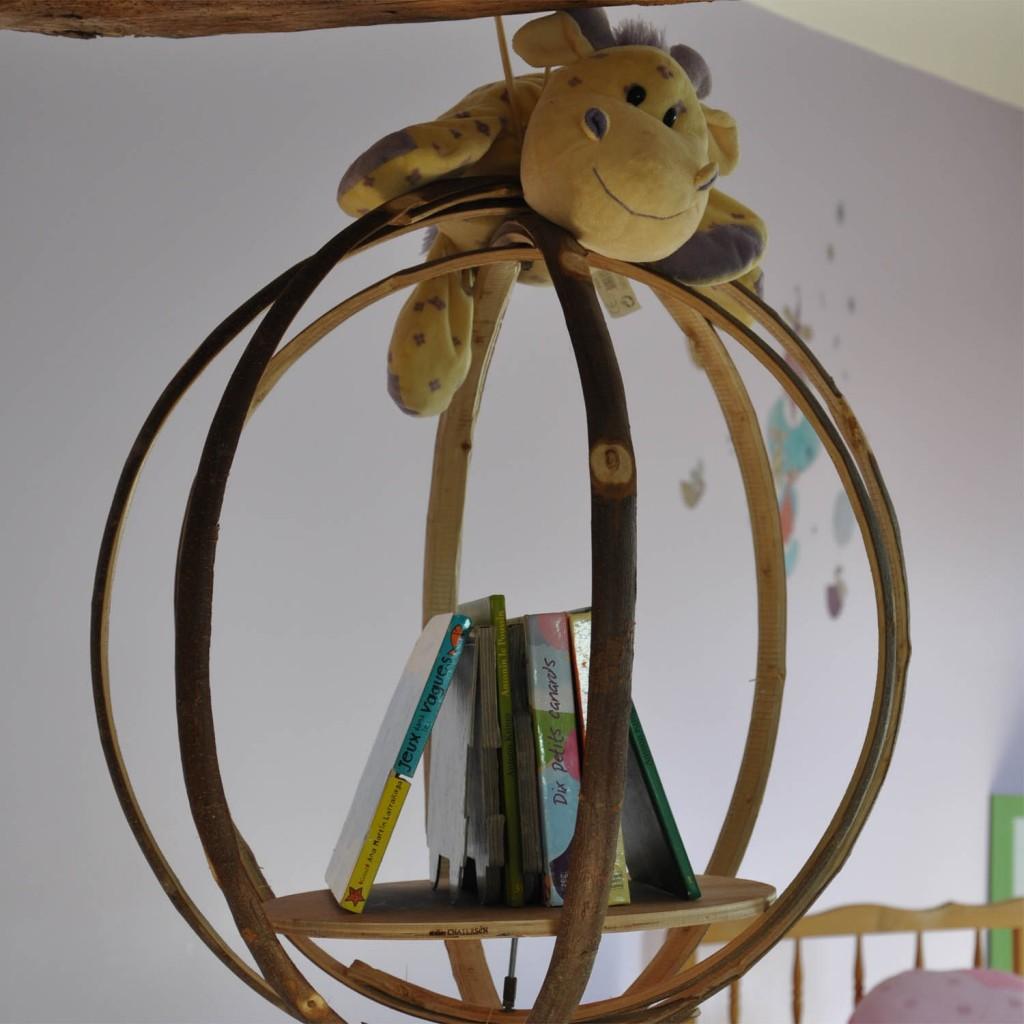 decoration ecologique i atelier chaters n. Black Bedroom Furniture Sets. Home Design Ideas