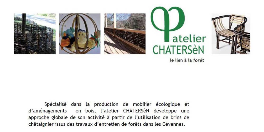 presentation-atelier-chatersen