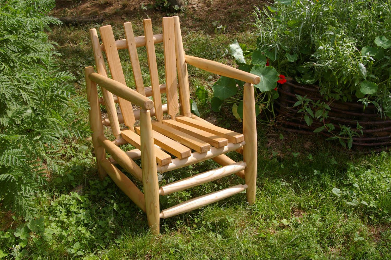 fauteuil-aarto