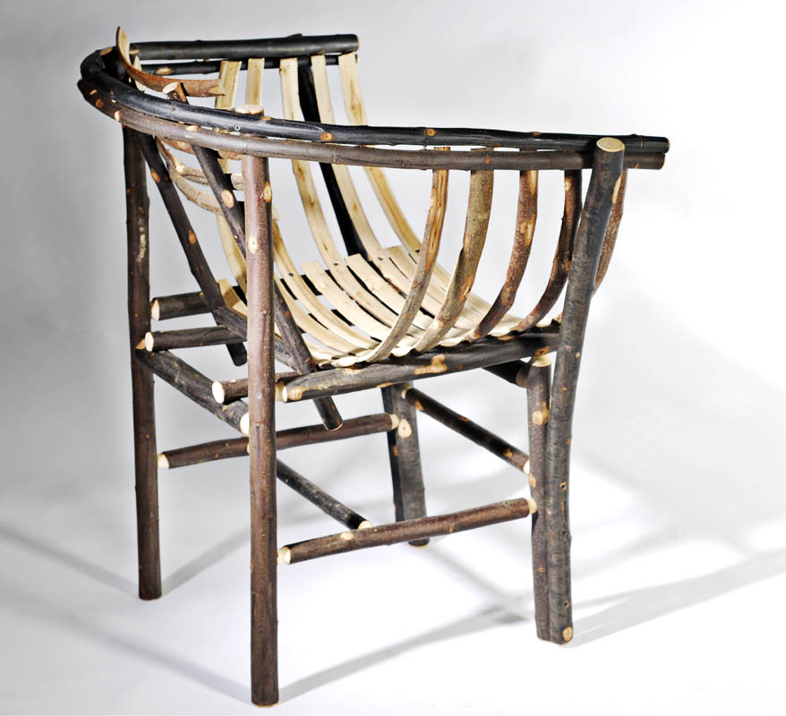 fauteuil-boheme-droite