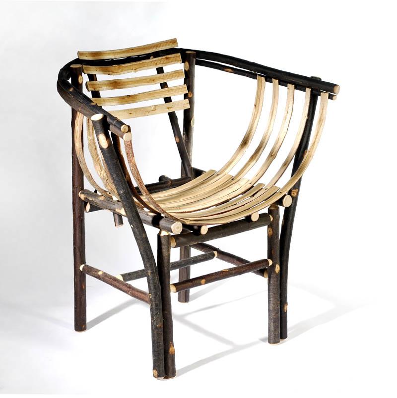 fauteuil-boheme-trois-quart+