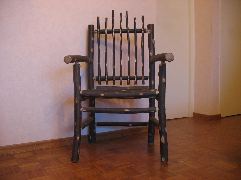 fauteuil-des-innocents