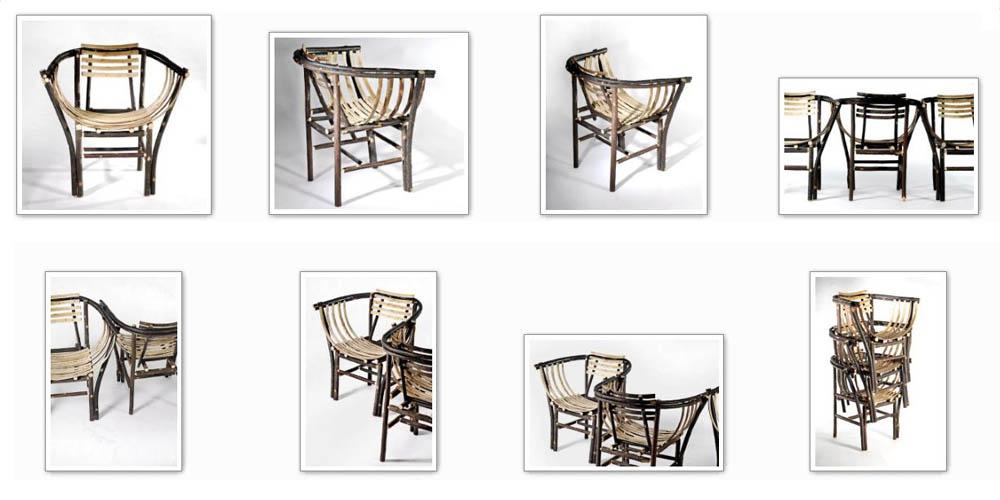 fauteuil-boheme-images-hd