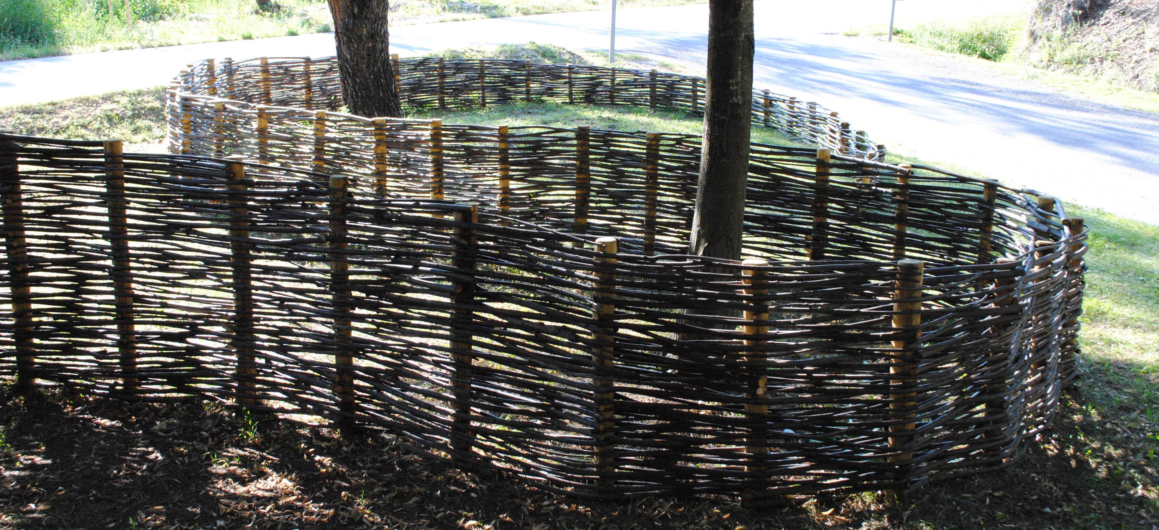 land-art-plessis