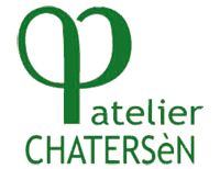 logo-atelier-chatersen