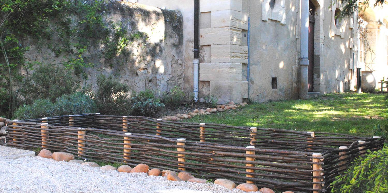 plessis-medieval