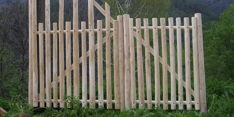 portail-ecologique-bois
