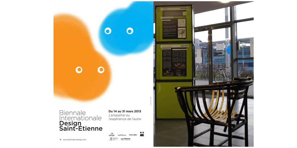 st-etienne-biennale-design-203
