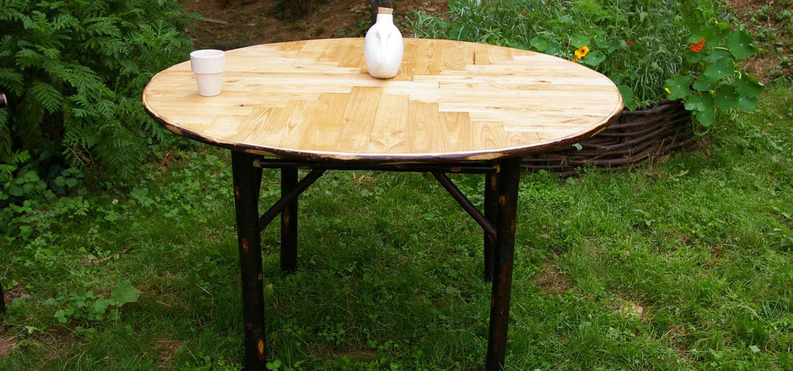 tables-ecologiques