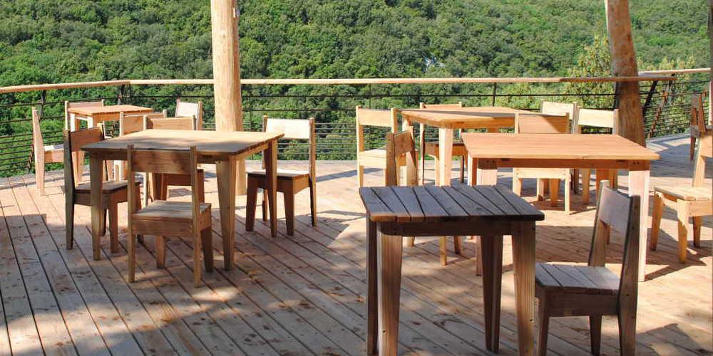 chaises-tables-terrasse-ecologiques
