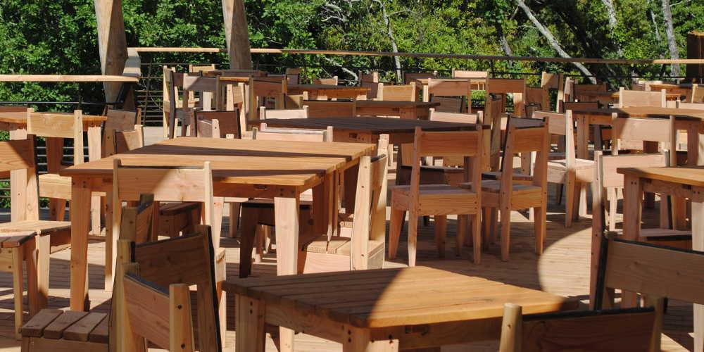 chaises-tables-terrasses-ecologiques