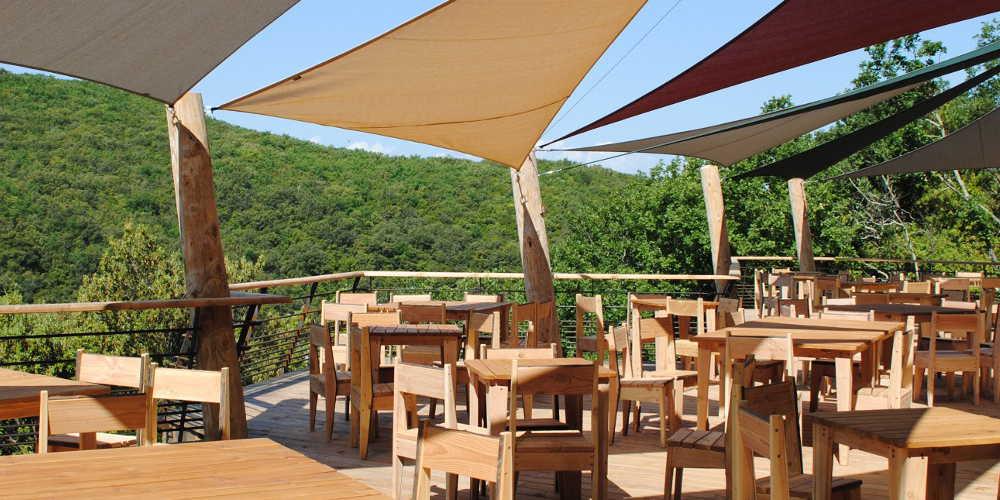 meubles-terrasses-ecologiques