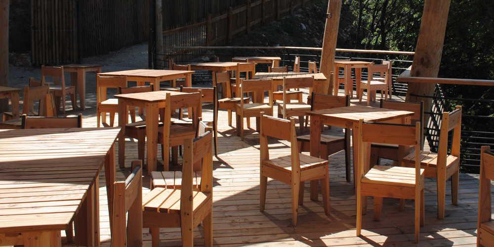 mobilier-terrasse-ecologique