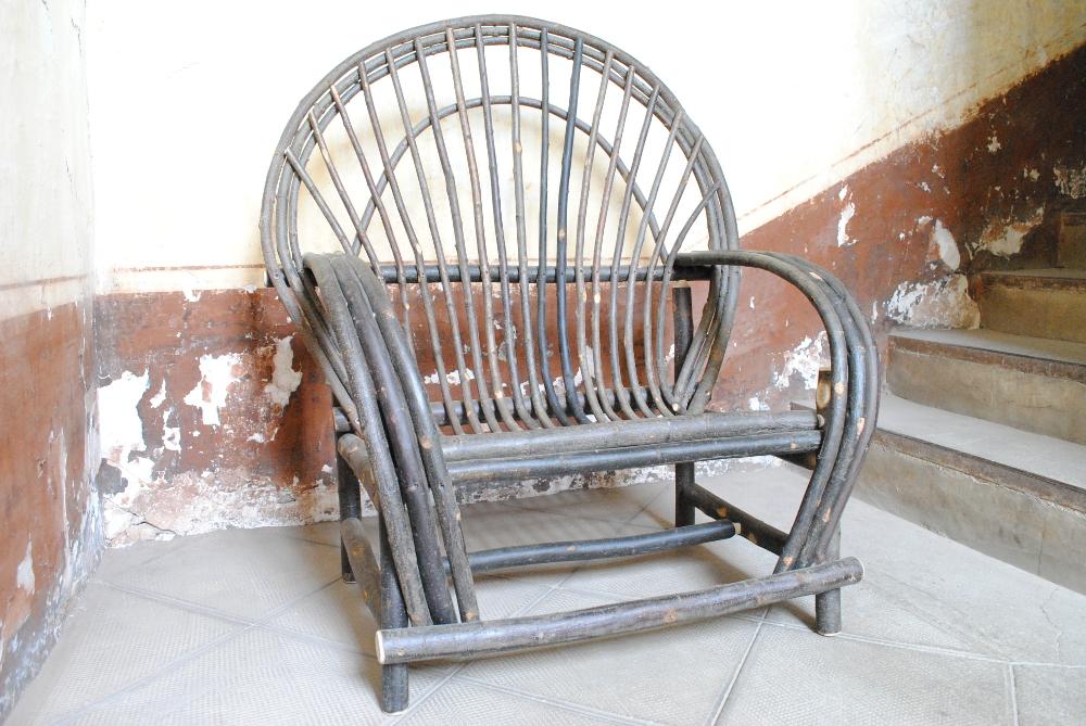 mobilier cologique i atelier chaters n. Black Bedroom Furniture Sets. Home Design Ideas