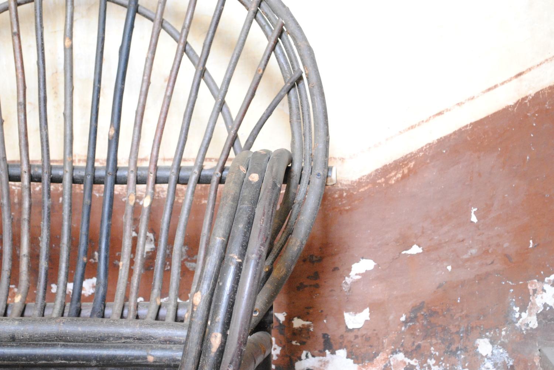 Twigy-fauteuil-ecologique