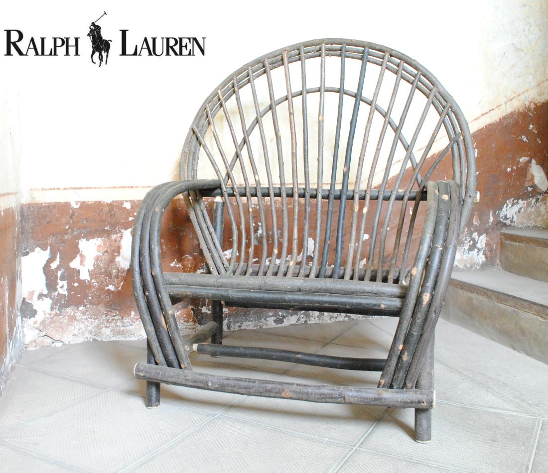 Twigy-fauteuil-ralph-lauren