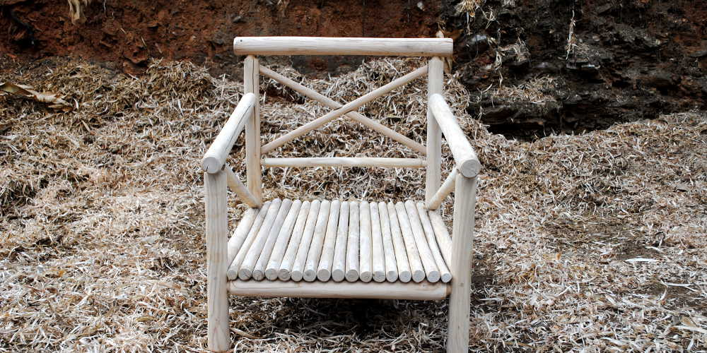 noon-fauteuil