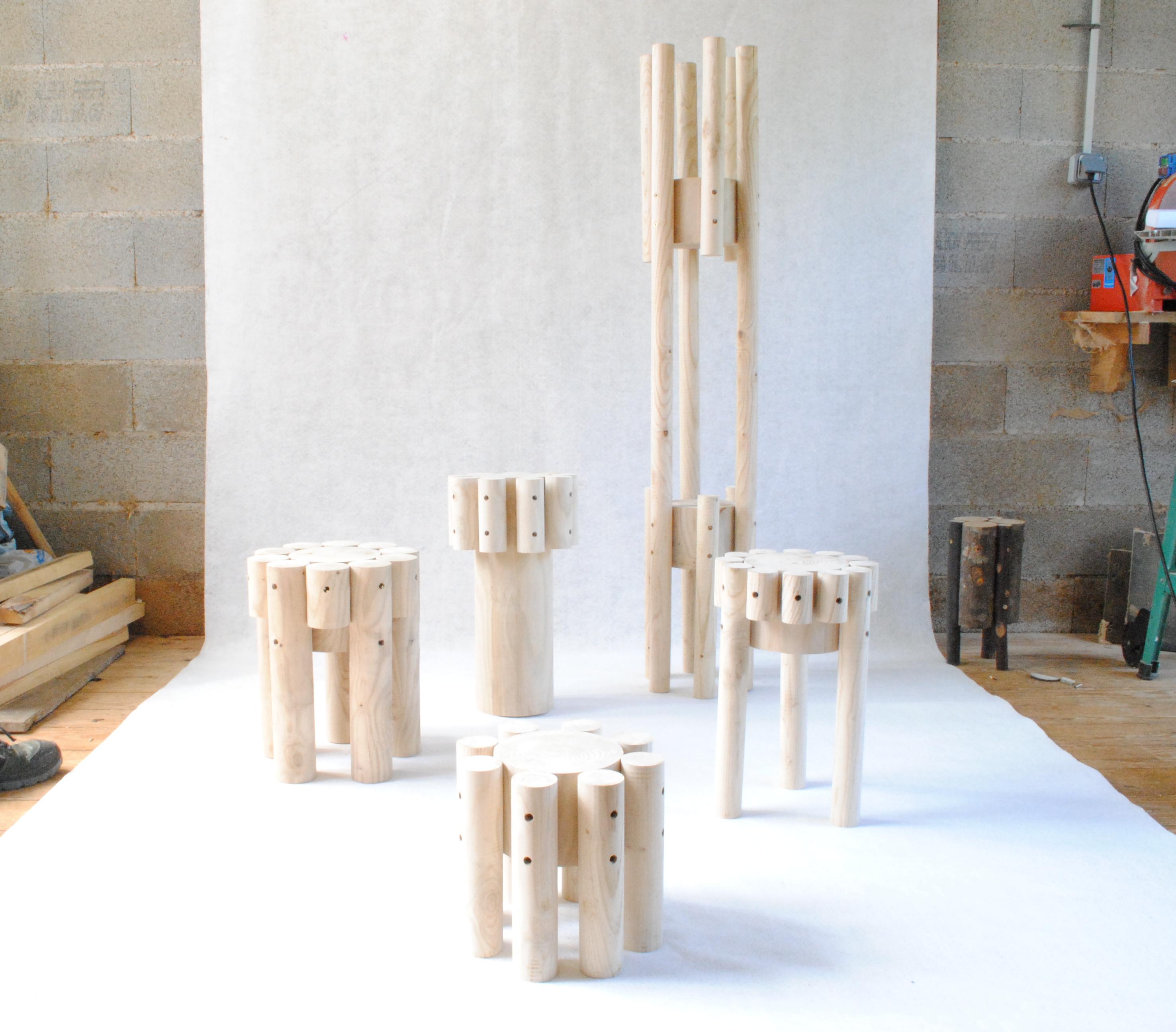 log-collection