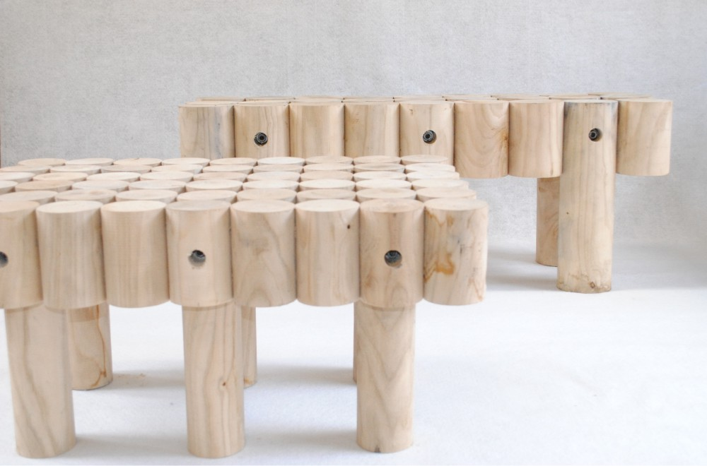 log-table-banc-catena