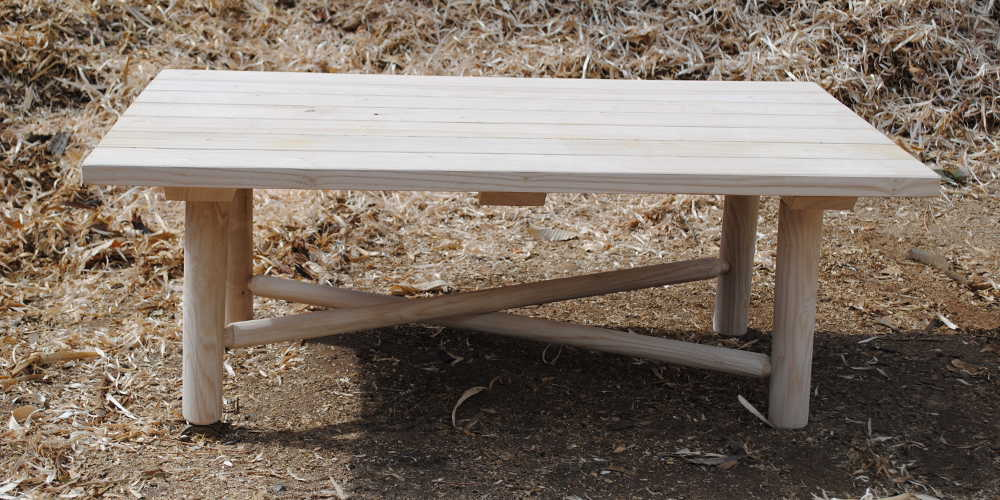 noon-table-basse