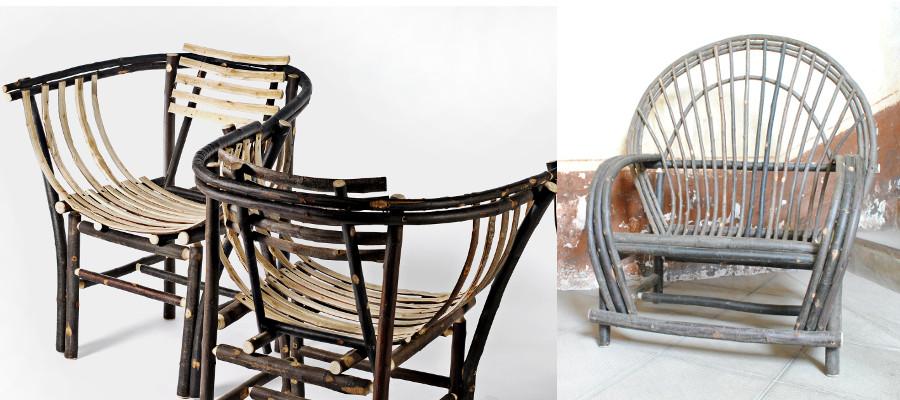 log-une-foret-de-rondins-fauteuils