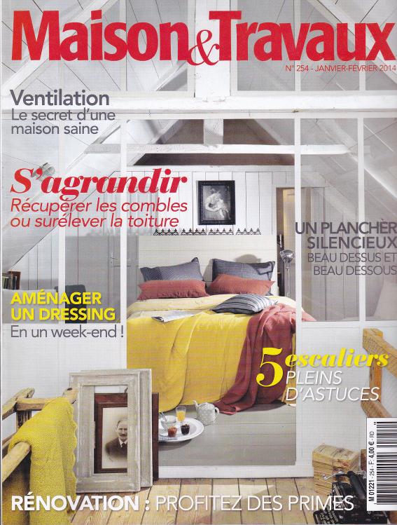 maison et travauxl i atelier chaters n. Black Bedroom Furniture Sets. Home Design Ideas