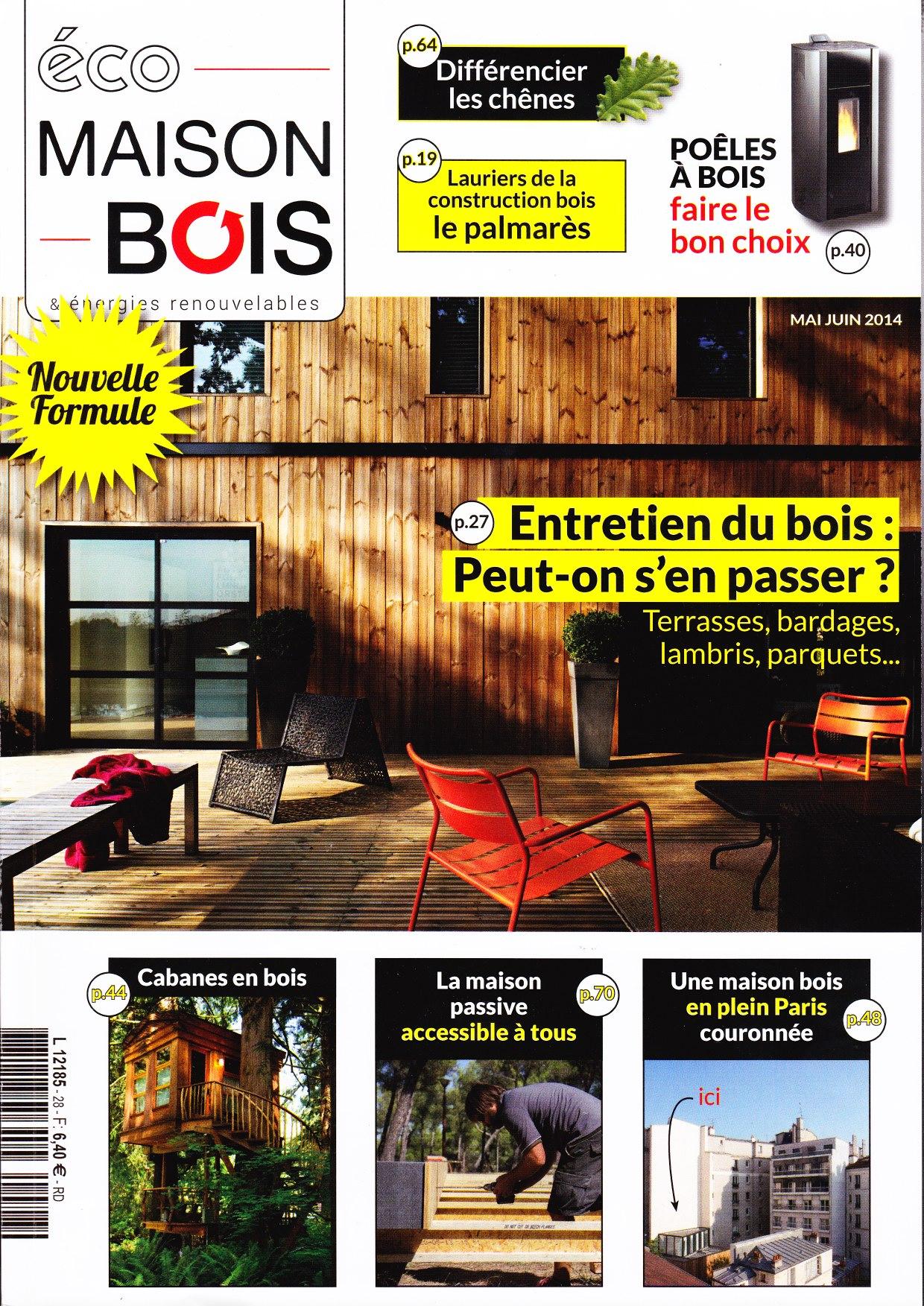 eco-maison-bois