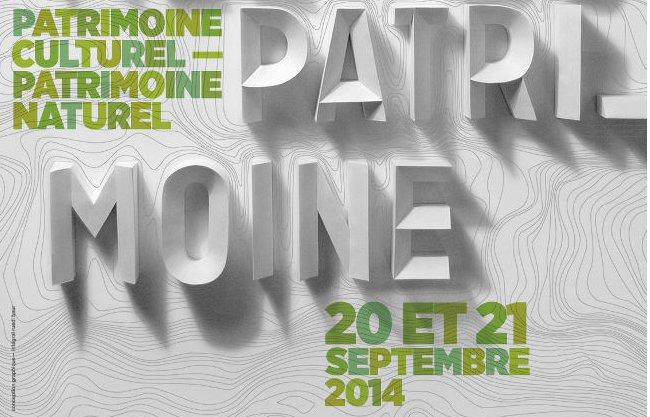 journées-du-patrimoine-2014