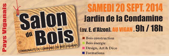 salon-du-bois-pays-viganais
