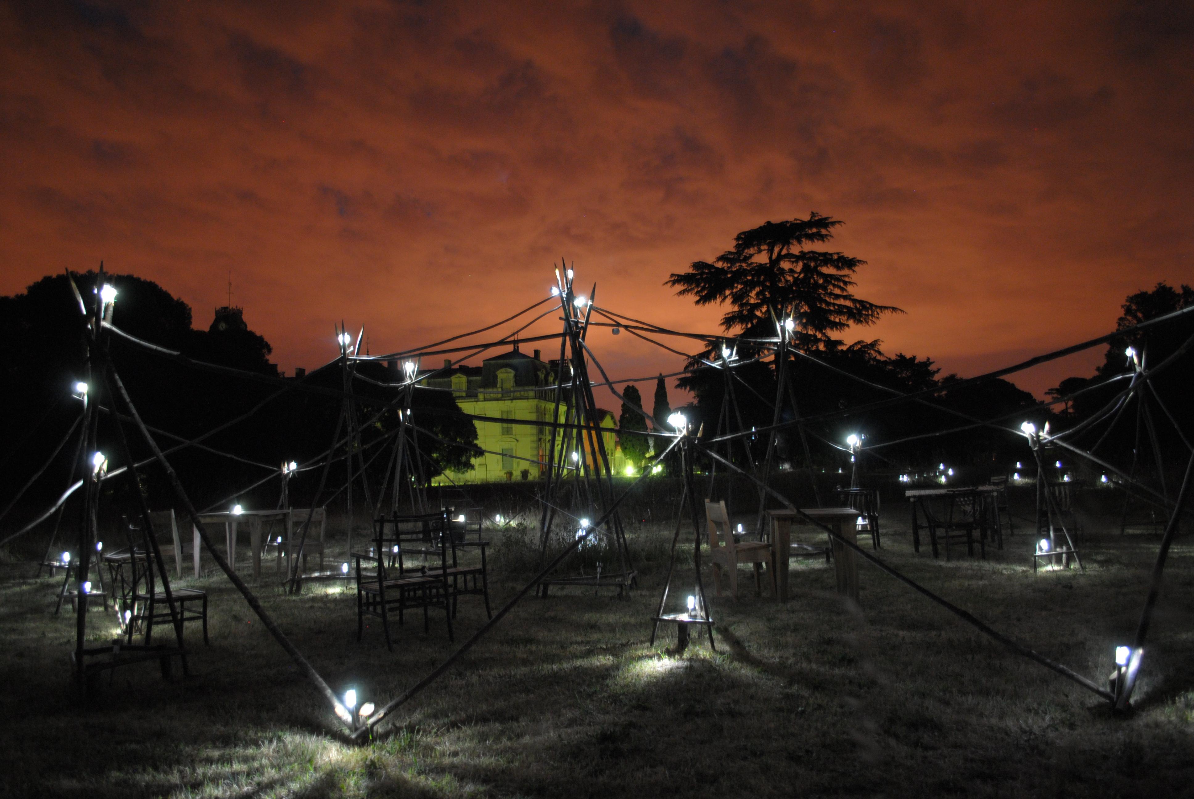 La nuit des musées17