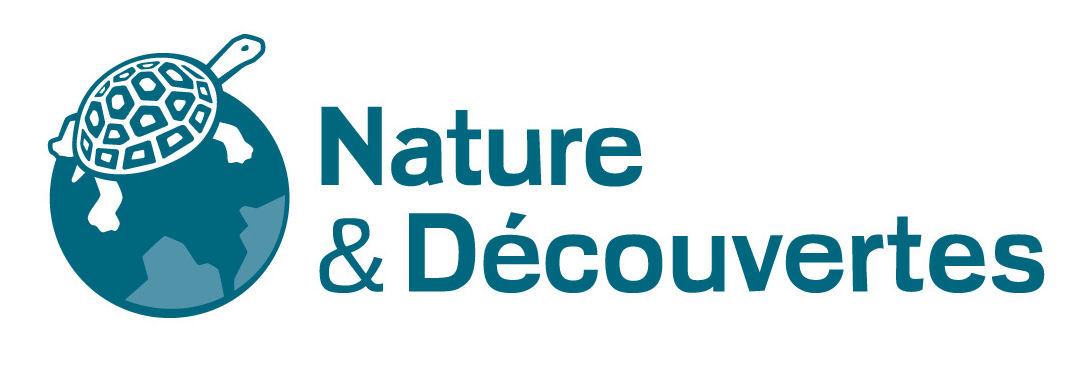 nature-et-découvertes