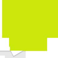 design-map