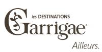 garrigae-resorts