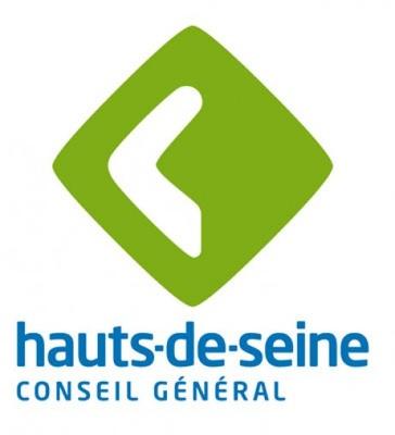 hauts-de-seine-conseil-general