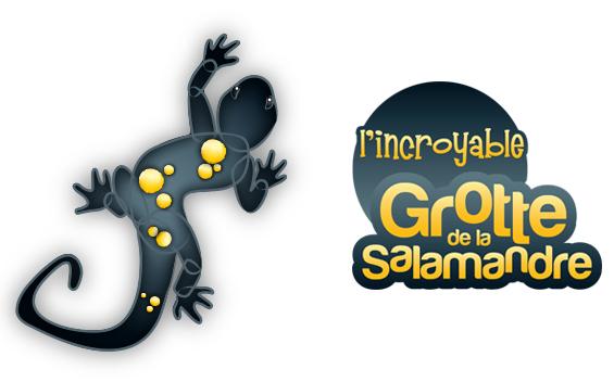 grotte-de-la-salamandre