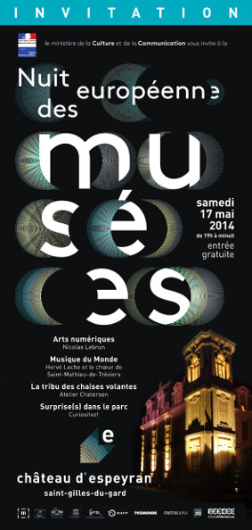 nuit-des-musee