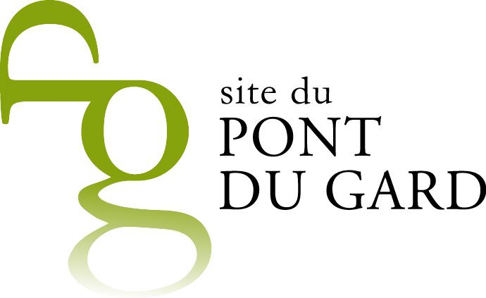 pont-du-gard