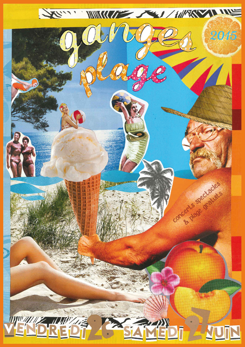 http://www.atelierchatersen.com/design-land-art/expositions/ganges-plage-veillees-festives-et-populaires/