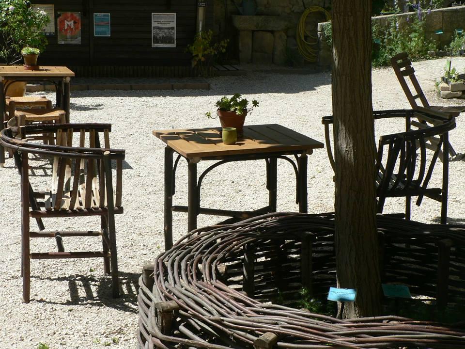 atelier-chatersen-jardin medieval-uzes