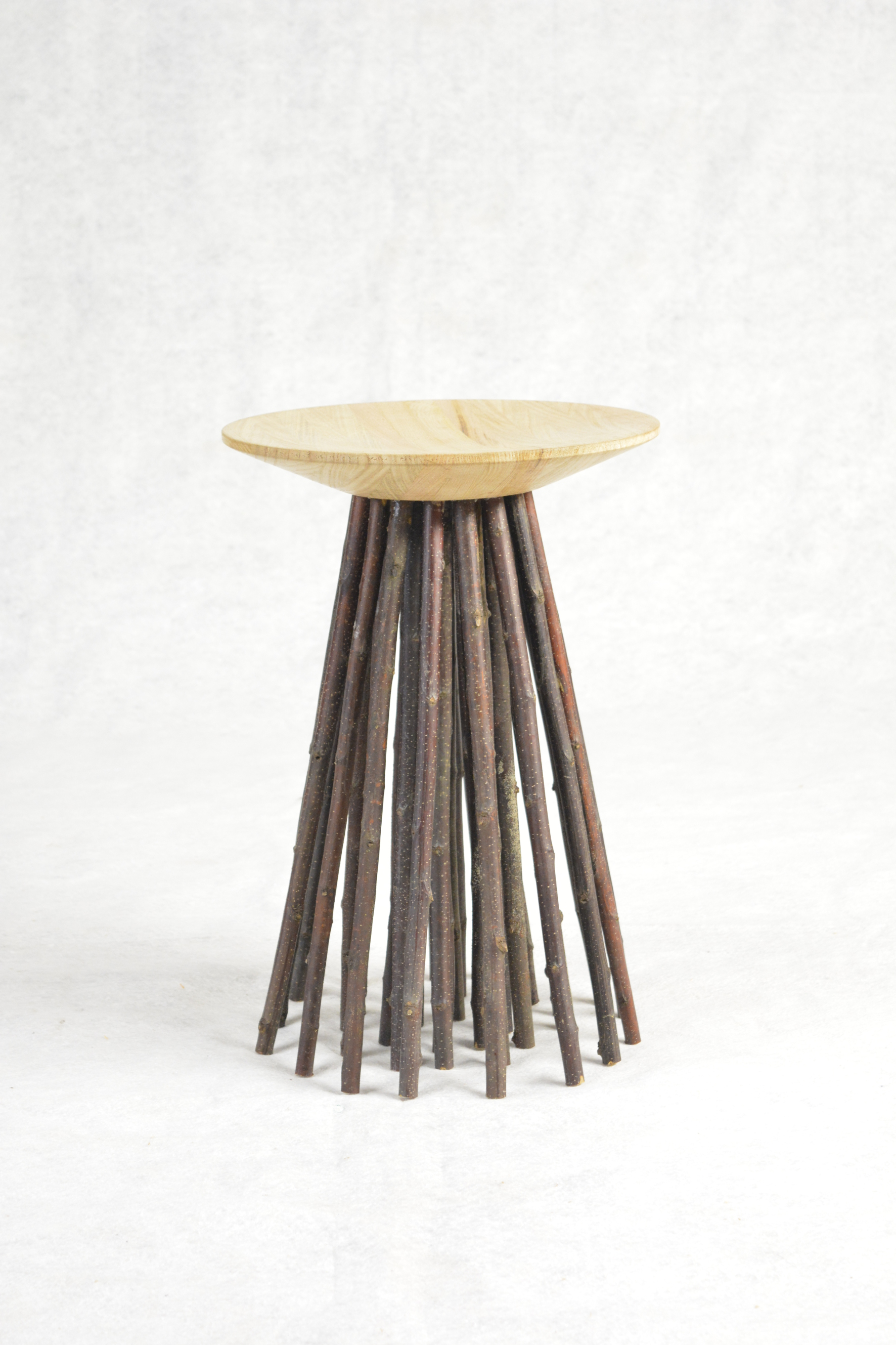 atelier-chatersen-Myriapode-tabouret-design-Ulysse-Bouët
