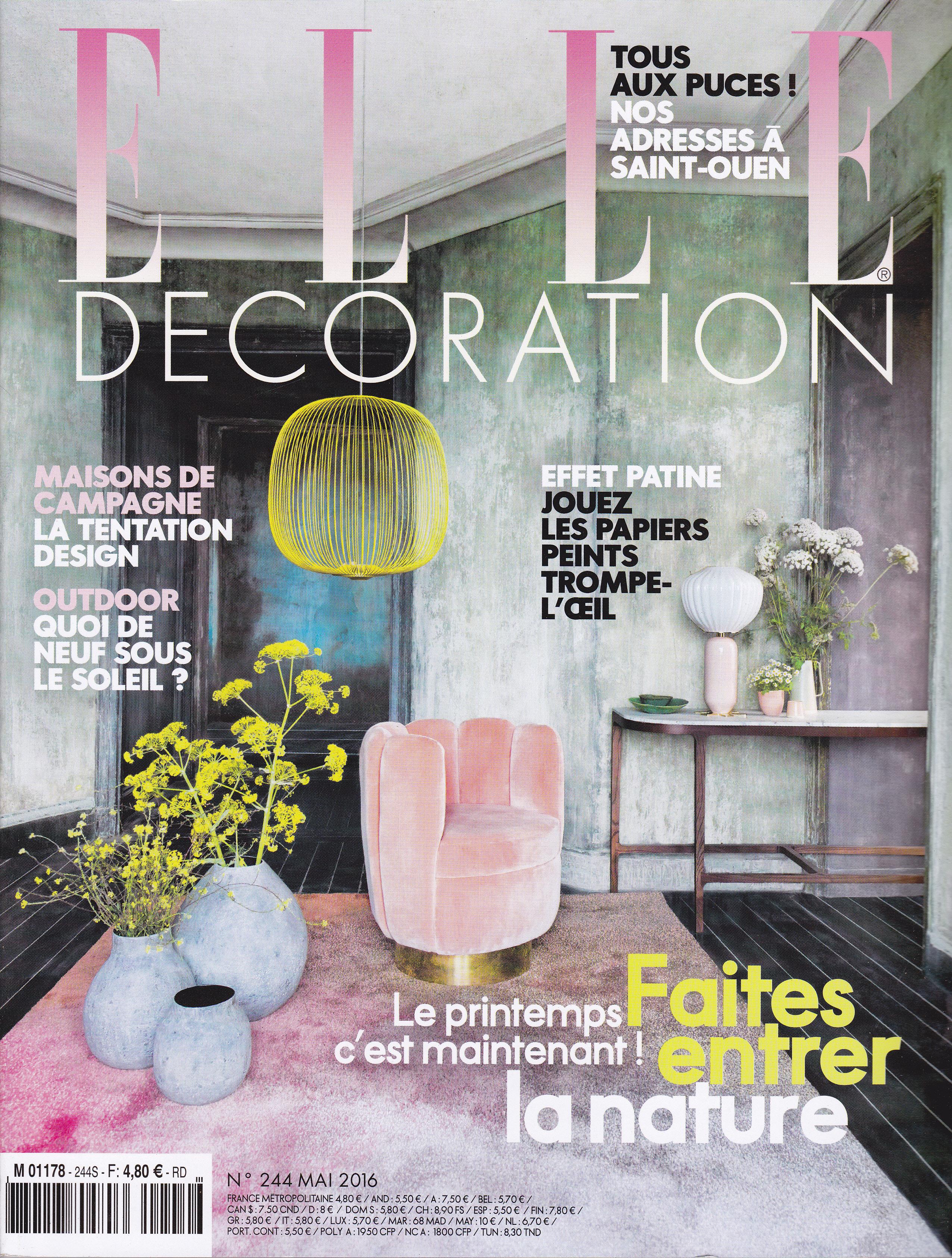 Elle-décoration-mai-2016