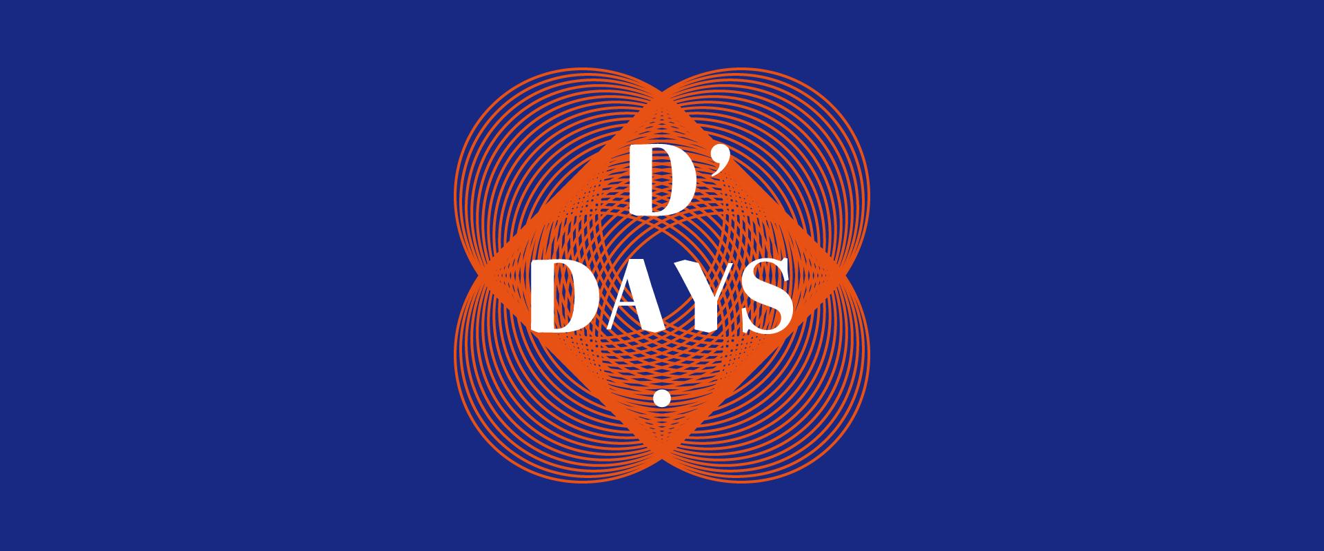ddays2016-logo