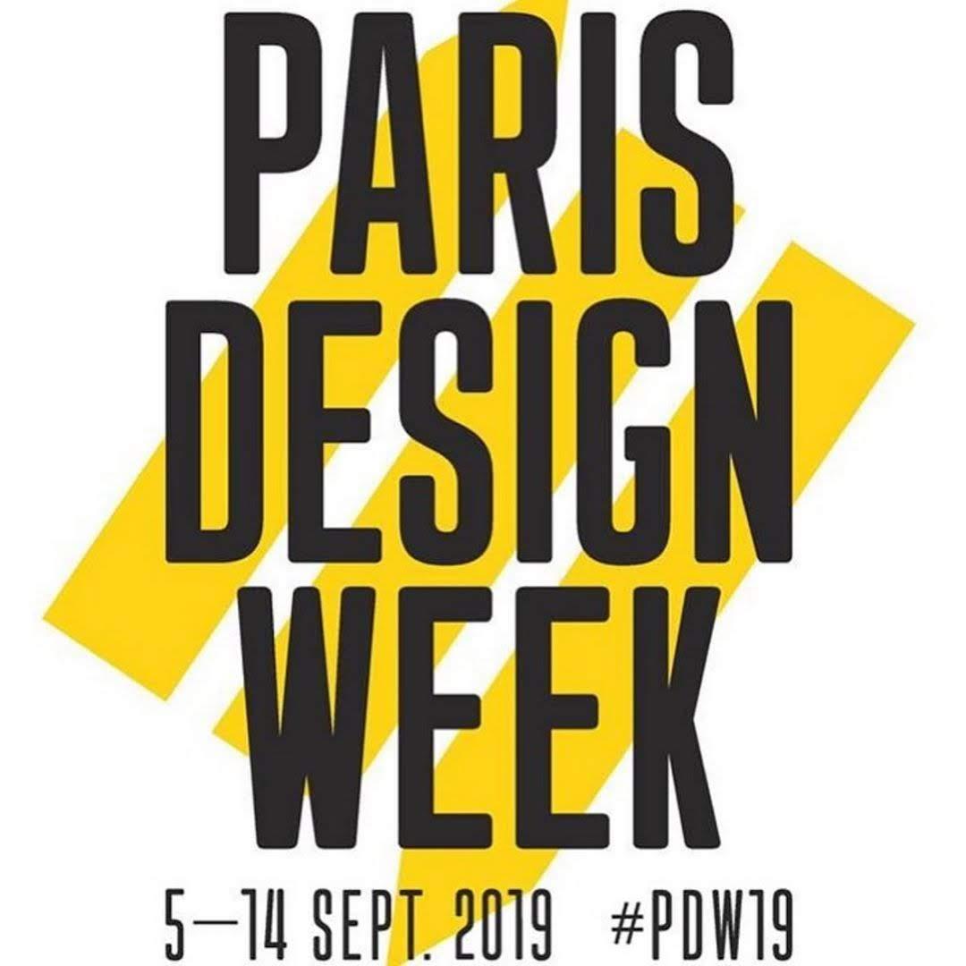 2-Paris-designweek-logo
