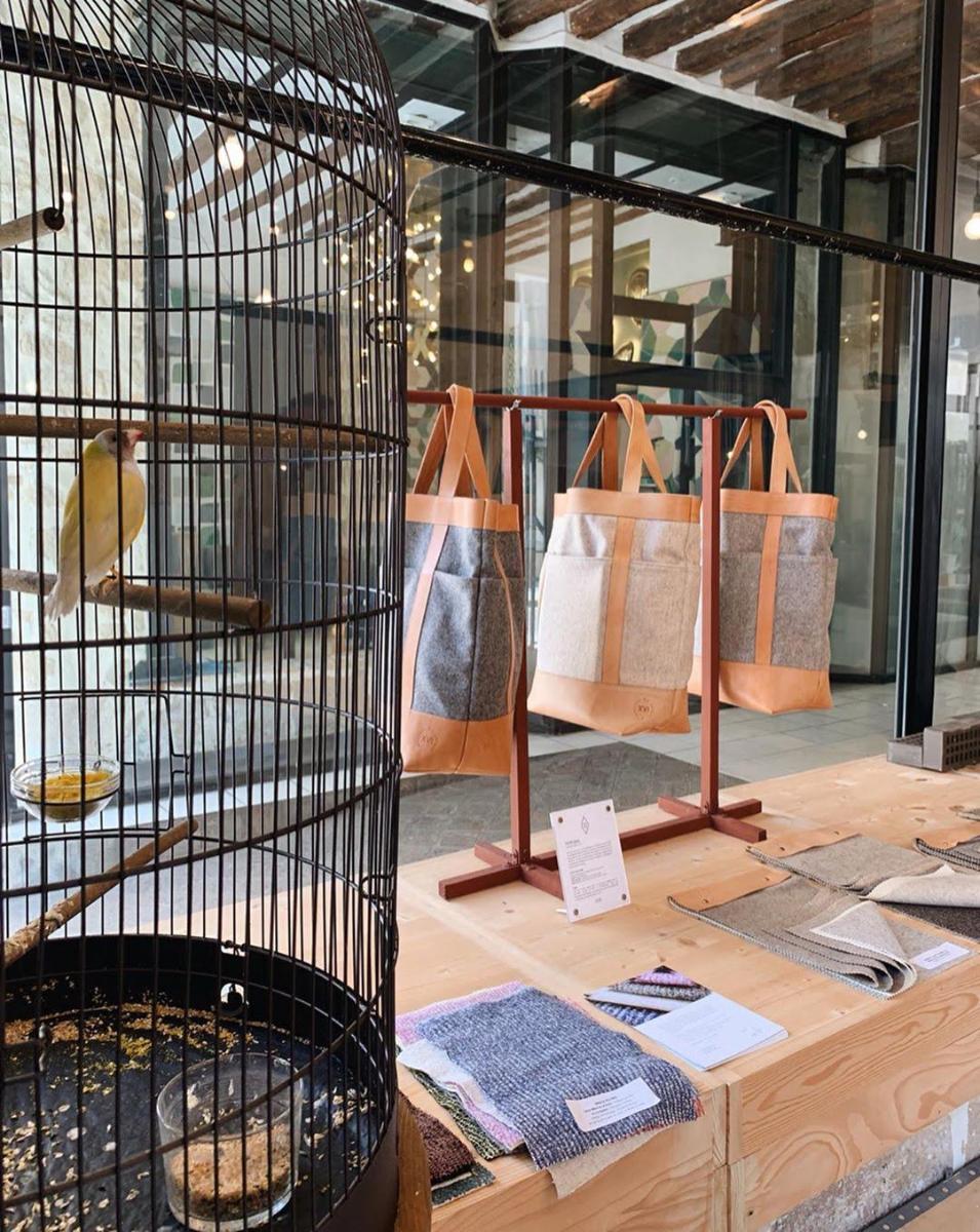 4-Paris-Designweek-Galerie Made In Town1